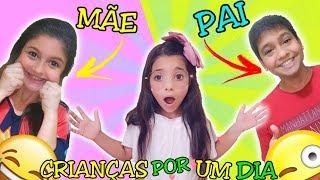 UM DIA INTEIRO COM O FILTRO DE BEBÊ DO SNAPCHAT ☆ BRINCANDO DE CRIANÇA POR UM DIA !!