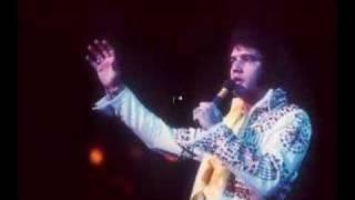Vídeo 539 de Elvis Presley