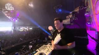 Tomorrowland 2013 - Joachim Garraud