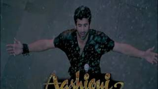 Download Aashiqui 3 new song by arjit singh 3Gp Mp4