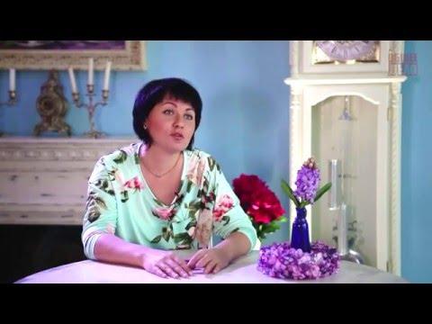 Тайна природы женщины! Фильм 3   Женская привлекательность!