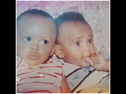 Happy Birthday to you guys. May God bless you always 🎻📥🎁