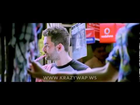 Man Lafanga Bada Lafange Parinde) (dvdrip)(www Krazywap Mobi)   Mp4 Hd video