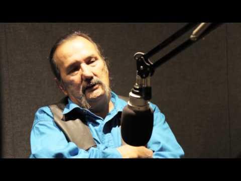 VIDEO: Honoring Vietnam Veteran Michael Pamonicutt