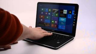 Dell XPS 13 Review_ Ultrabook with a 1080P FHD Display