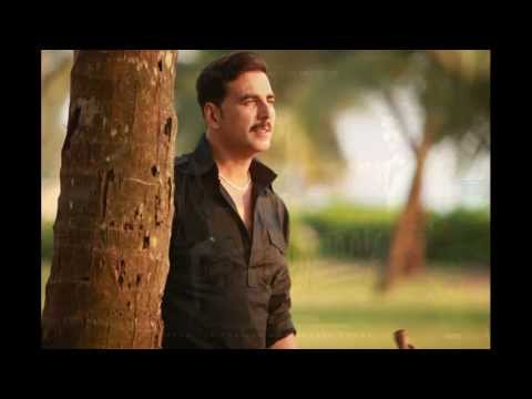 Once Upon A Time In Mumbai 2 Trailer Exclusive Hd video
