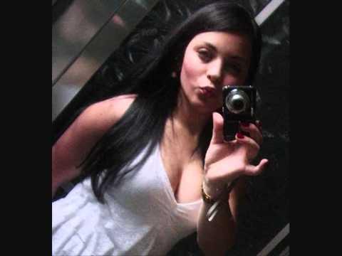 Video Bianca Consoli Wmv