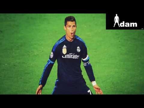 Cristiano Ronaldo - Lose Yourself ( Motivation HD ) 2016