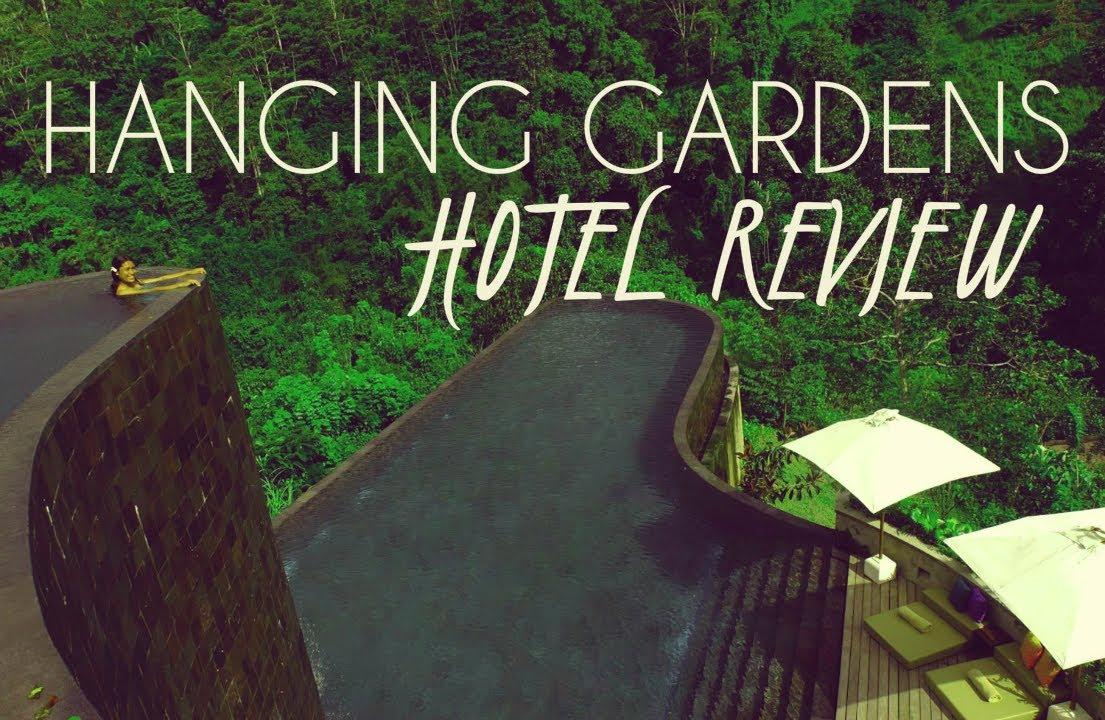 Opiniones de viajeros sobre Hotel opiniones de viajeros