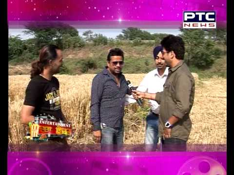 Yaara Ve Part 2 | Karamjit Anmol | Entertainment Da Dose video