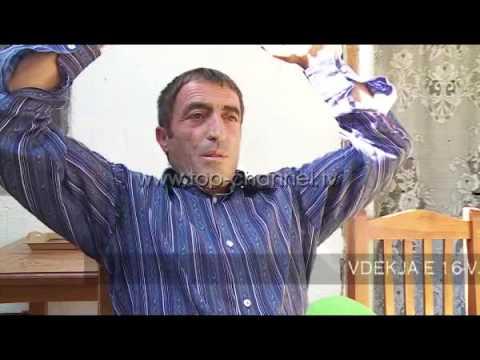 Vdekja e 16-vjeçarit - Top Channel Albania - News - Lajme