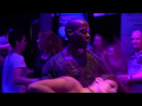 MAH01713 DIZC2017 ~ Mathilde and Marc ~ video by Zouk Soul