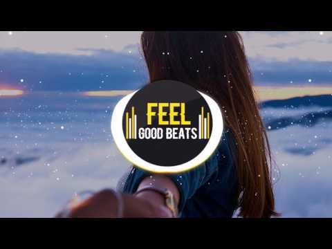Jumpa ft. ILIRA - Afterglow