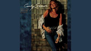 Watch Carly Simon Another Door video