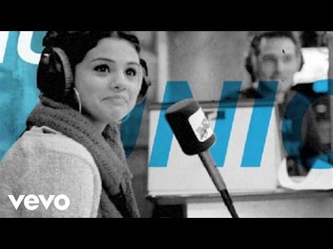 Sonerie telefon » Selena Gomez & The Scene – Girl Meets World (Episode 4)