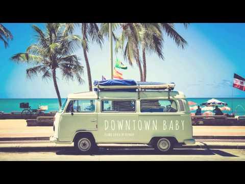 """Downtown Baby"" Piano Cover 피아노 커버 - SHINee 샤이니"