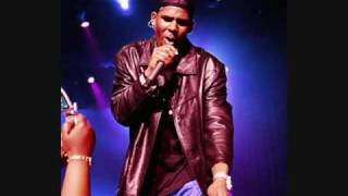 R. Kelly Video - R. Kelly - Red Carpet (Pause, Flash) [With Lyrics]