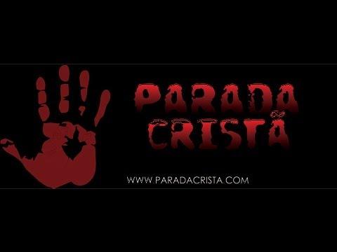 PARADA CRISTÃ – Web Rádio.