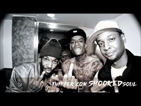 Wiz Khalifa ft. Chevy Woods&Neako - Chuck OFFICIAL SONG