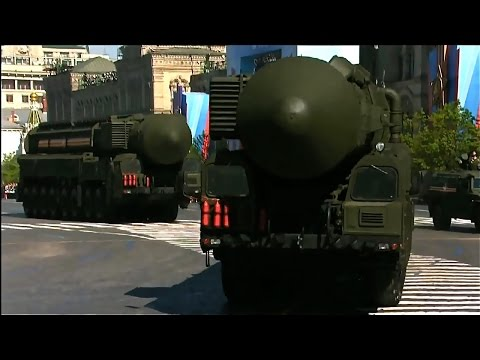 World War 3 | NATO to Destroy Russian Nukes | WW3 Imminent