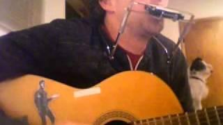 The Skatalites Musical Occupation Harmonica fun fun starring Maggie