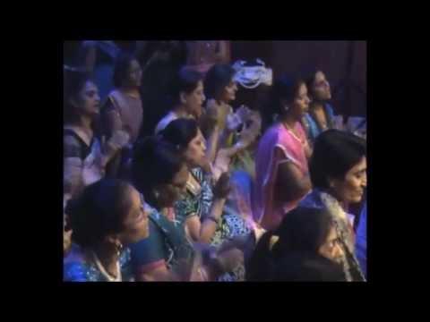 Sanatan Bhajan Mandal - Mithe Ras Se Bhari Radha Rani Lage video