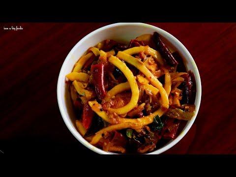 Traditional Pallipalayam Chicken.!!||Traditional Pallipalayam Chicken recipe
