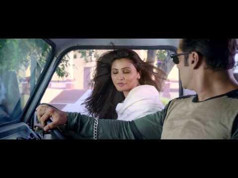 Jai Ho - Love You Till The End