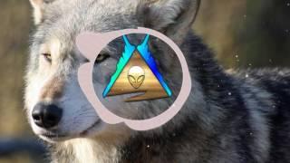 Karuzo - Wolf (Free Download)