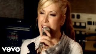 Клип Anastacia - Sick And Tired