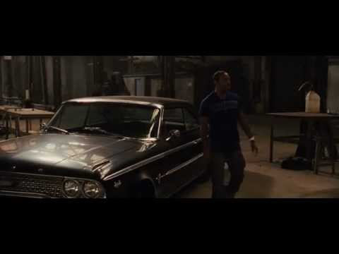 Fast Five Movie In Hindi Hd video