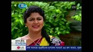 Bangla Natok Olosh Pur Part 885