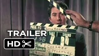 Casting By Official Trailer 1 (2013) - Documentary HD