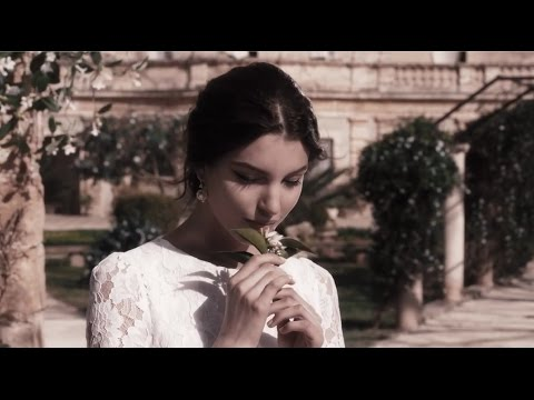 Download Guadalupe Pineda  - Historia De Un Amor Mp4 baru