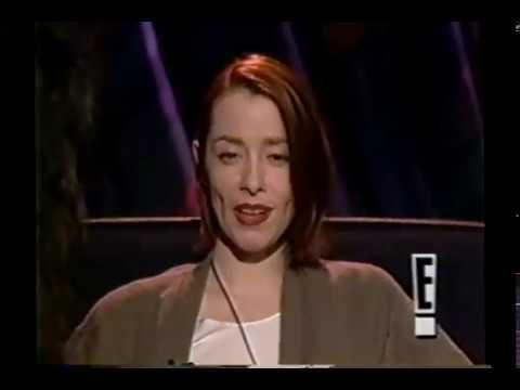 The Howard Stern Interview E Show - Suzanne Vega - Episode 21 (1993)