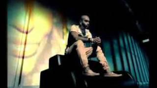 Тимати & Mario Winans - Forever