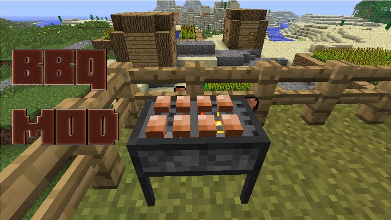 How to Mod Minecraft with Skydaz foto