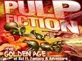 UFOTV® Presents - Pulp Fiction - The Golden Age of Sci Fi, Fantasy and Adventure - FREE Movie