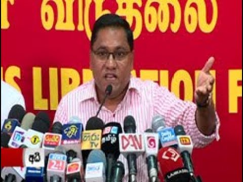 jvp will support noc|eng
