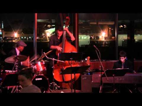 Crossroads School Jazz