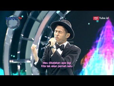 download lagu Hanya Melihat Dari Tampang, Mulan Jameela Salah Mengeliminasi Peserta Ini  - ICSYV gratis