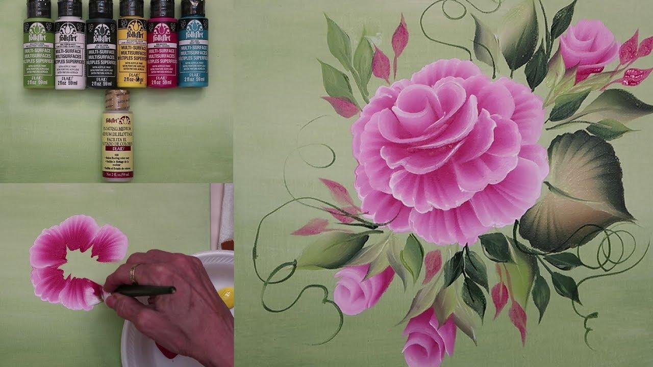 Tux Paint  Screenshots