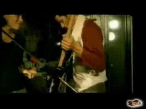 Thumbnail of video Modjo - Lady (Hear Me Tonight)