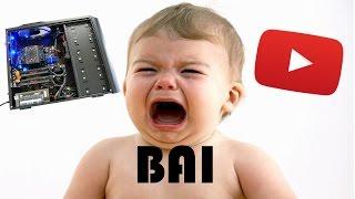 Download NO MORE VIDEO? 3Gp Mp4