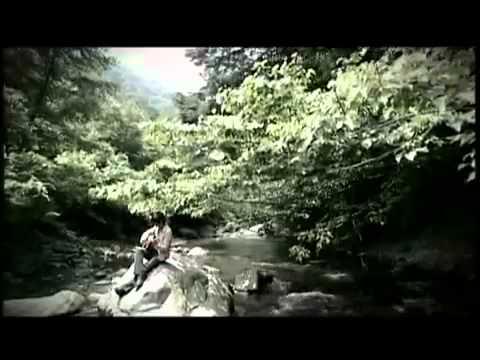 Kotaro Oshio - Oasis
