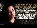 'Cash Me Ousside' Girl Talks Fight On Plane & Being Bullied + Speak On Kylie Jenner & Dr. Phil -