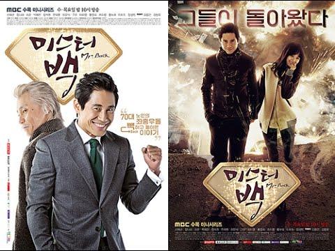 Choi Shin Hyung Death of Choi Shin-hyung