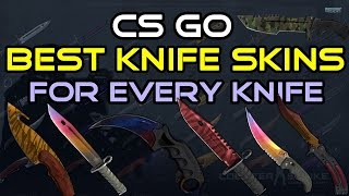 CSGO ALL KNIFE SKINS-[AcanthaVIP]