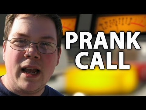 Celebrity Prank Call - Free downloads and reviews - CNET ...