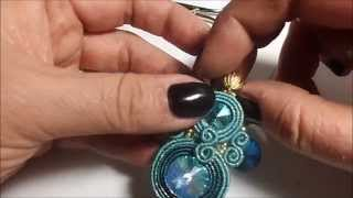 Tutorial soutache